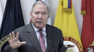 El ministro de Defensa rechaza supuestas violaciones de DDHH del Ejército