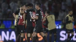Colón no pudo e Independiente del Valle es el campeón de la Copa