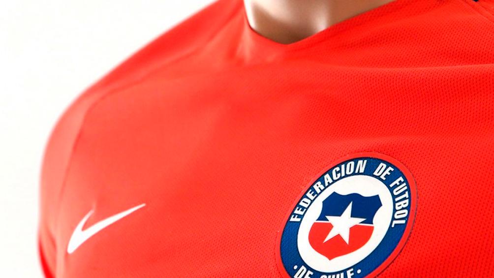 El seleccionado chileno decidió no jugar el amistoso ante Perú