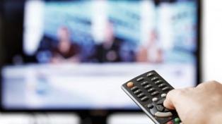 Desde 1996, un día como hoy la ONU declaró el Día Mundial de la Televisión