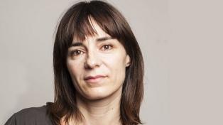 """Vanina Escales: """"Medina Onrubia fue la muestra de un malestar de parte de la sociedad"""""""