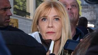 Magario cuestionó los aumentos autorizados por Macri y Vidal para 2020