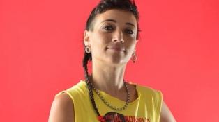 La cordobesa Sol Pereyra y Viva Marte lanzaron nuevos trabajos