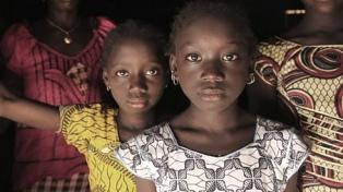 """El abuso sexual a menores es """"una emergencia"""" en África"""