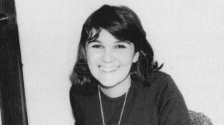 """Enriqueta Muñiz, la otra investigadora y cronista fundamental detrás de """"Operación Masacre"""""""