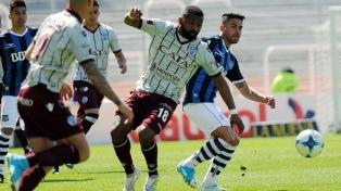 Tres equipos de la Superliga regresan de sus vacaciones luego de la Navidad