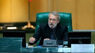Autoridades iraníes se niegan a dar cifras de las víctimas en las protestas antigubernamentales