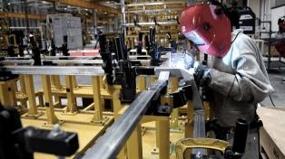 Pymes metalúrgicas, en alerta por los aranceles de EE.UU. a la importación de acero y aluminio