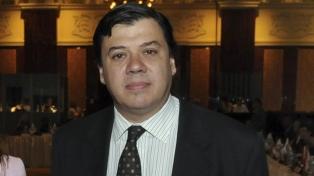 """Moroni dijo que """"no hay ninguna vocación de prorrogar"""" la doble indemnización por despidos"""