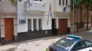 """Denuncian un """"sistema recaudatorio"""" ilegal en la delegación santafesina de la Policía Federal Argentina"""