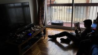 Más de 48 mil usuarios siguen sin luz en medio de las altas temperaturas