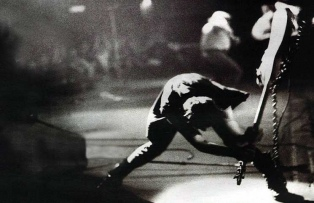"""""""London Calling"""" de The Clash: el disco que formalizó la apertura musical del punk rock"""
