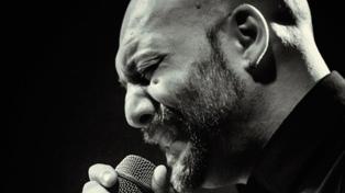 """Cucuza Castiello presenta """"La Menesunda"""", un puente entre el tango y el rock"""