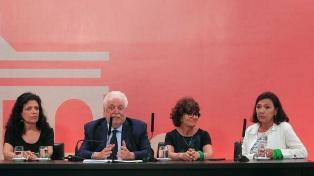 El nuevo protocolo ILE prevé la confidencialidad, respeto a las menores y la objeción de conciencia
