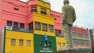 Los museos de Buenos Aires lanzan sus ofertas de cursos y talleres