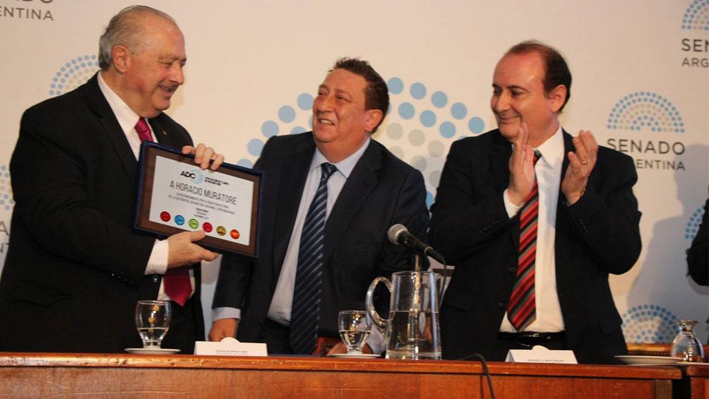 La nueva CABB: planes de gestión, trabajo y pilares fundamentales