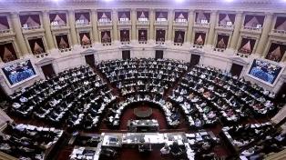 Proyecto sobre deuda: Diputados del Frente de Todos recibirán a funcionarios de Economía