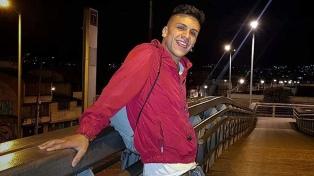 La ONU critica que la justicia militar investigue la muerte de Dilan Cruz