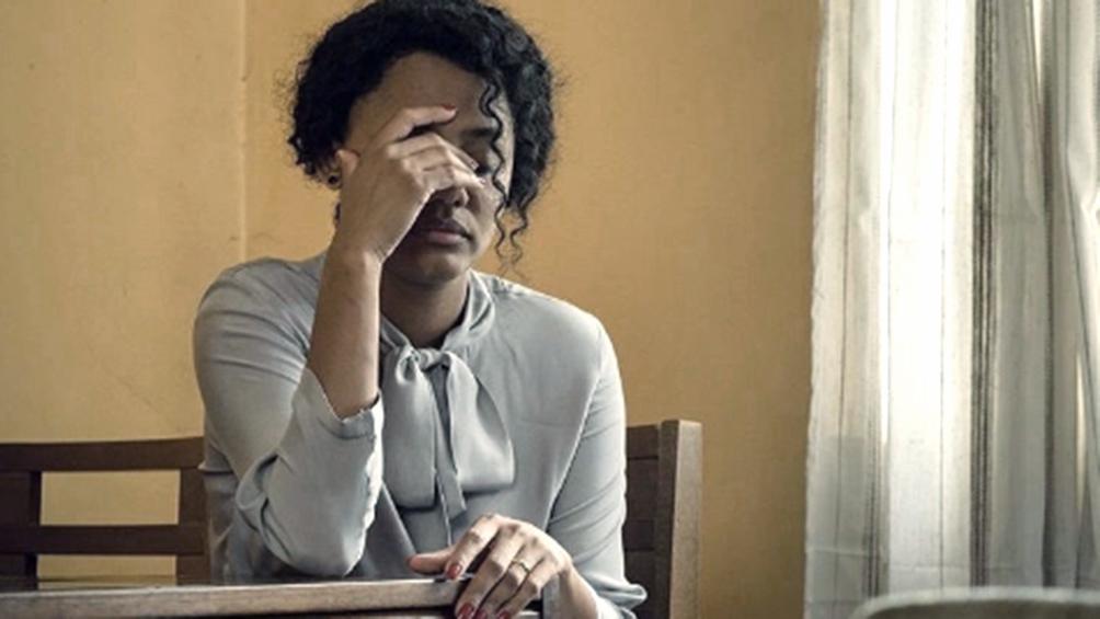 Telefe emitirá la elogiada serie brasileña