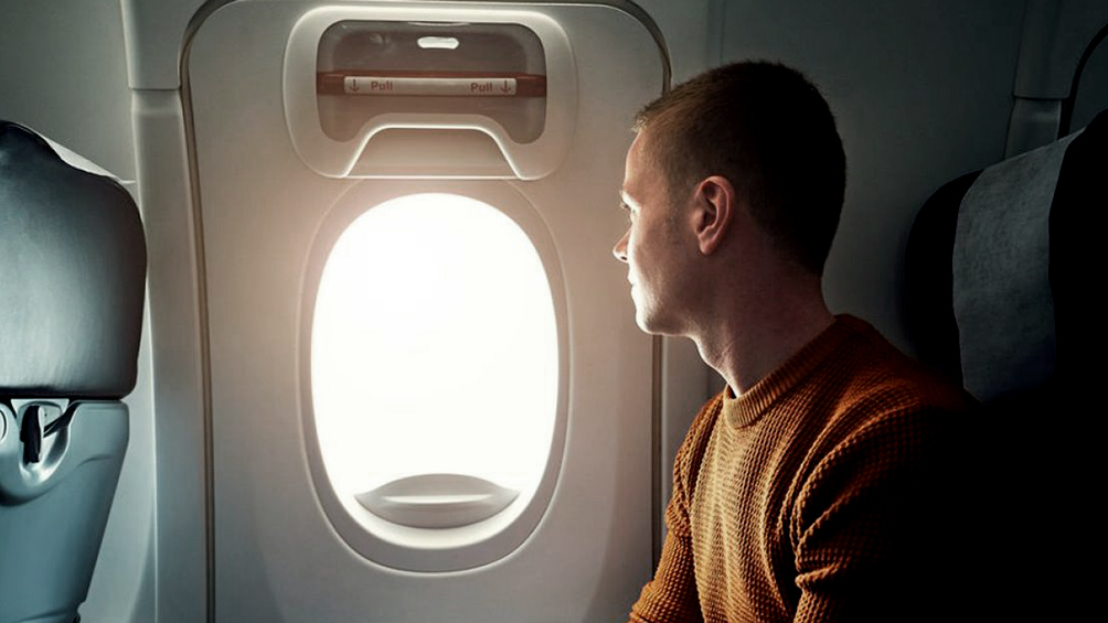 Copa Airlines permite comprar pasajes con opción de cambio sin cargo en marzo