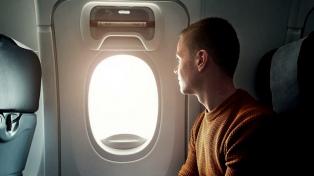 Prohíben los vuelos civiles sobre la región que circunda a Irán