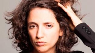 """Barbi Recanati lanza """"¿Qué le ves?"""", tercer anticipo de su disco debut como solista"""