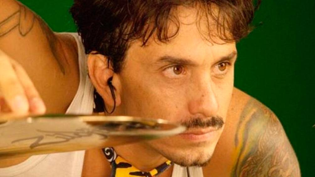 Harán un show en Almagro para juntar fondos para el baterista Martín Carrizo