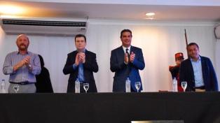 La provincia se suma a la red mayorista de internet del norte argentino