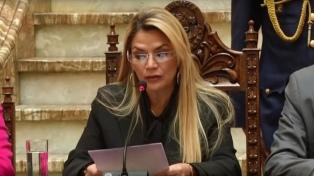 El país anunció la suspensión de su relación diplomática con Cuba