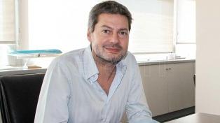 Lammens se reunió con autoridades turísticas de Uruguay