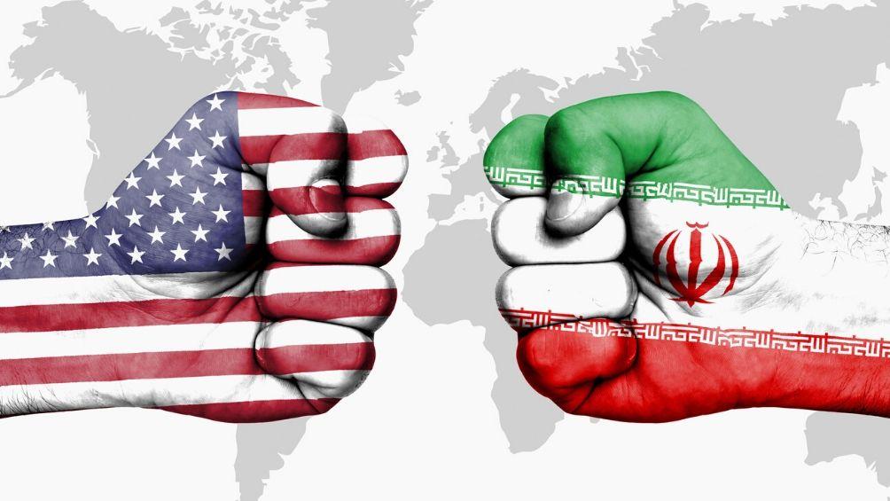 Trump rechazó levantar las sanciones económicas a Irán para iniciar una negociación