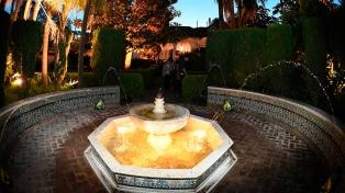 Desayunos con Borges y paseos por el jardín son algunas propuestas veraniegas de los museos porteños