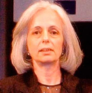 Rosa Erra-Balsells fue Premio Kónex en Química Orgánica