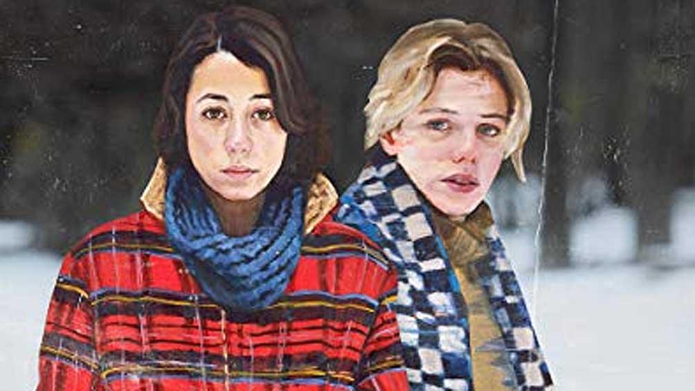 Un jueves con nueve estrenos, cuatro de ellos argentinos