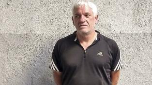 El ex convicto detenido por 40 abusos y violaciones drogaba con somníferos a la víctima