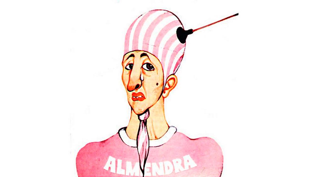 A 50 años del día en que el rock argentino descubrió el sabor a Almendra