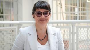 Gisela Marziotta asumirá como diputada nacional en lugar de Daniel Filmus