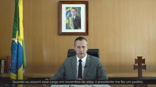 """El secretario de Cultura cita a Goebbels para anunciar """"nueva civilización"""" en las artes"""