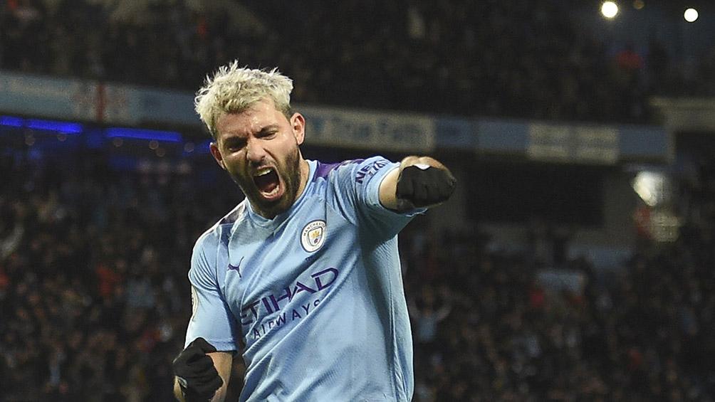 Real Madrid y Manchester City animan una