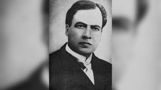 Homenajes a Rubén Darío al cumplirse 153 años de su nacimiento