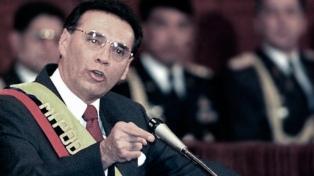 A 20 años del derrocamiento de Jamil Mahuad, Ecuador continúa dolarizado