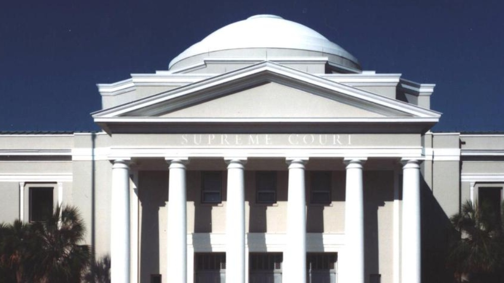 Ya no hará falta unanimidad para la pena de muerte en Florida