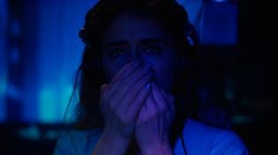 """La Argentina estará en la 70 Berlinale con """"El prófugo"""" de Mata"""