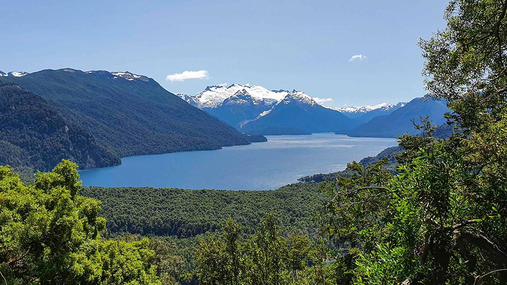 Disponen el cierre de los 35 Parques Nacionales del país por el coronavirus