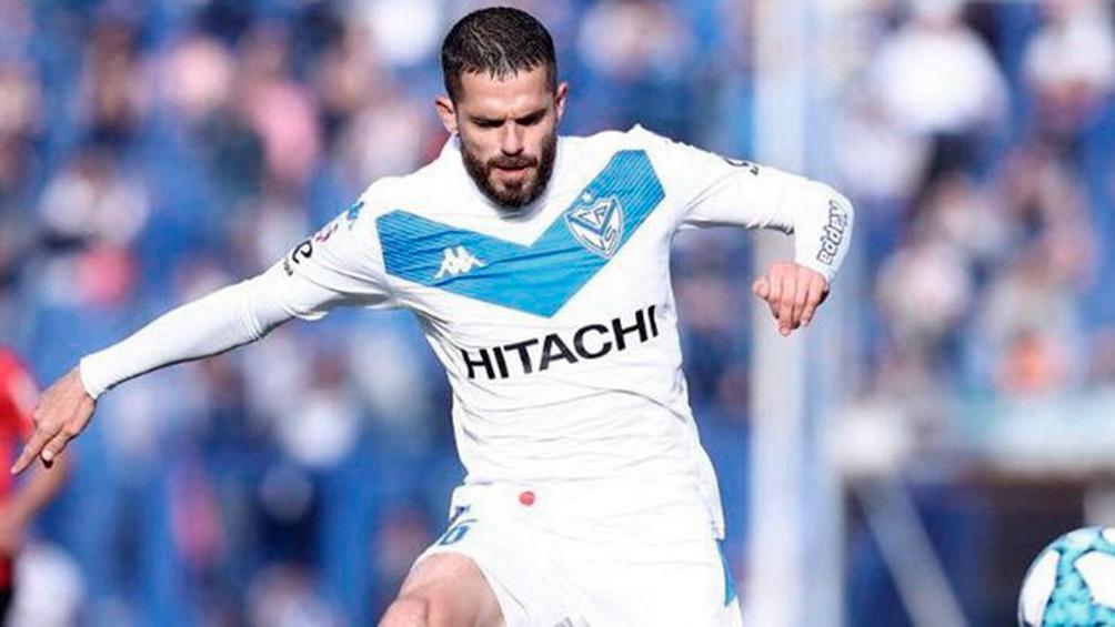 Vélez recibe a Aldosivi con la necesidad de ganar para acercarse a River