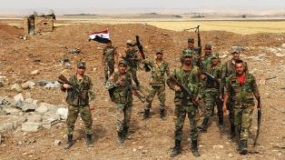 El país amenaza a Europa con un aluvión de refugiados tras la muerte de soldados en Siria