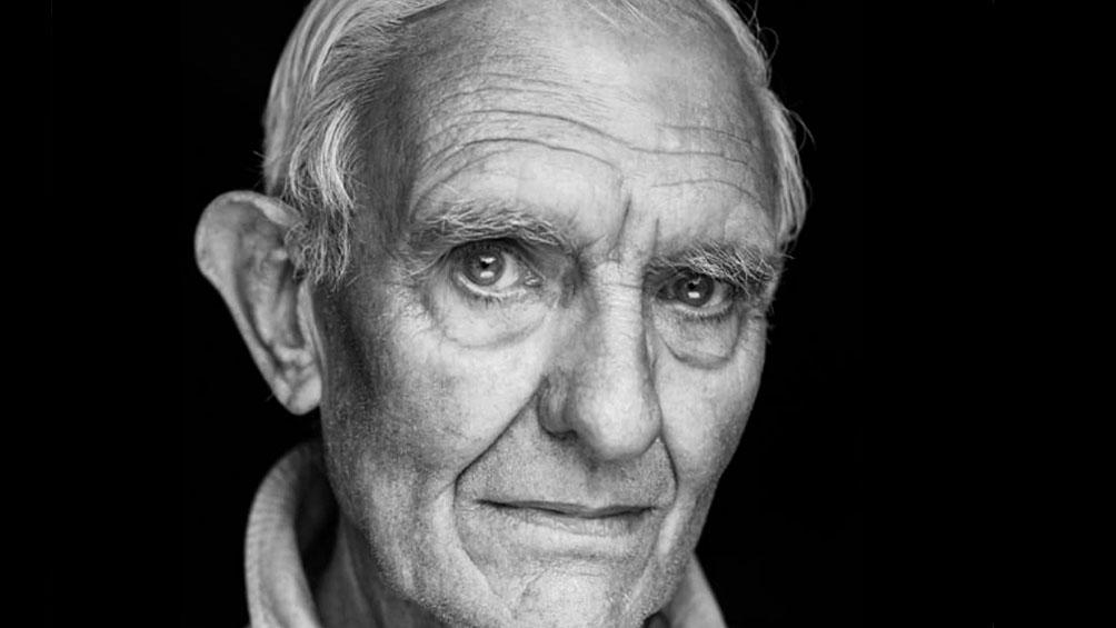 Murió a los 81 años Alan Harris, actor conocido por su labor en