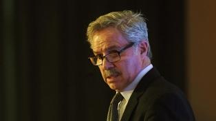 Solá y el futuro canciller uruguayo buscan acordar una cita entre mandatarios