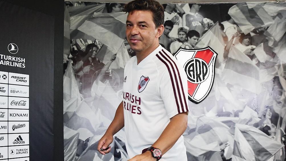 Gallardo no viajará a Quito porque tiene un cuadro de anginas