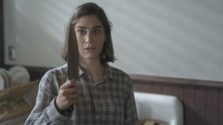"""La asesina de """"Misery"""" vuelve más joven y en formato de serie"""